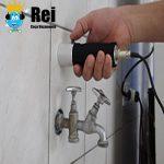 Quanto Custa O Serviço Caça Vazamento Água
