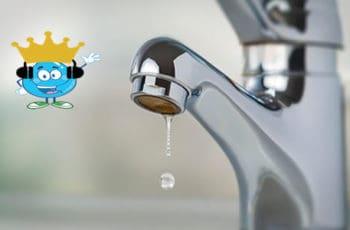 Como Economizar Água