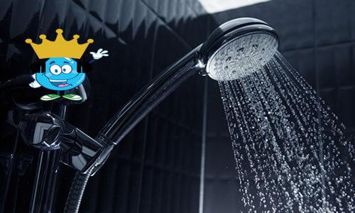 Dicas para Economizar Água e Reduzir seu Consumo