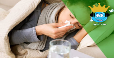 Como fazer a higienização correta de seu imóvel contra o coronavírus