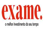 Site Exame