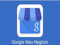 Google meu negócio