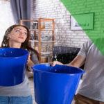 Como detectar vazamentos sem quebrar paredes e pisos