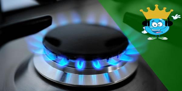 Conhecendo a fundo o gás de cozinha